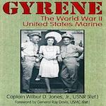 Gyrene