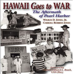 Hawaii Goes to War Thumbnail