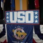 Veterans Jamboree, 2009.