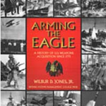 ArmingTheEagle