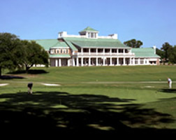 cape-fear-country-club_000