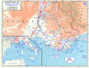 300px-Operation_Dragoon_-_map