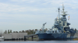USS_North_Carolina-27527