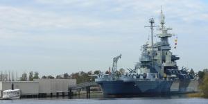 USS_North_Carolina-27527