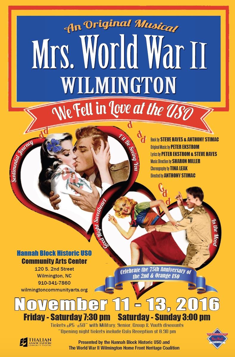 mrs-wwii-wilmington