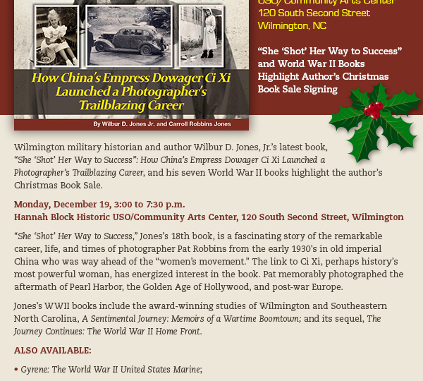 book-signing_wilbur-d-jones-jr_december