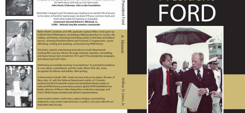 Jones_Memoir_cover_proof-1C_v4pdf-min